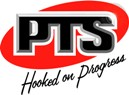 PTS_logo_tiny
